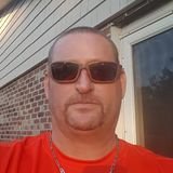 Scott from Villano Beach | Man | 47 years old | Cancer