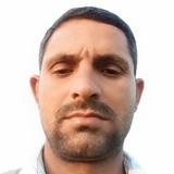 Lilu from Delhi Paharganj   Man   39 years old   Sagittarius