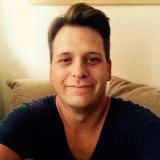 Sdivossi from Jena | Man | 35 years old | Sagittarius