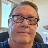 Encino11Wd from Albuquerque   Man   67 years old   Leo