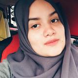 Nadia from Kuala Lumpur | Woman | 24 years old | Taurus