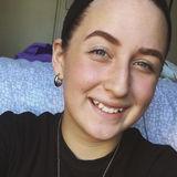 Kylara from Palm Bay | Woman | 23 years old | Libra