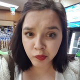 Shann from Edmonton | Woman | 29 years old | Cancer