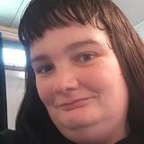 Sweetheart from Hendersonville   Woman   36 years old   Sagittarius