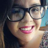 Sofie from Santa Ana | Woman | 22 years old | Sagittarius