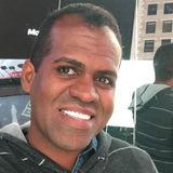 Dericsa from Newark | Man | 42 years old | Capricorn