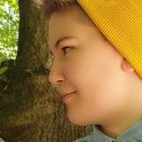 Eileen from Iserlohn | Woman | 21 years old | Virgo