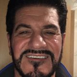 Frank from New Haven   Man   59 years old   Capricorn