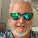 Akhtar from Ermua | Man | 61 years old | Gemini