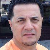 Latinobory from Spring Valley   Man   50 years old   Sagittarius