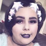 Sarahgoesmewmew from San Marcos | Woman | 22 years old | Gemini