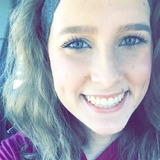 Leanne from McKinney | Woman | 23 years old | Virgo