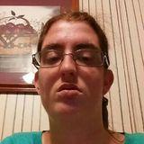 Deidradavis from Hagerstown | Woman | 22 years old | Capricorn