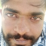 Ronit from Kaithal | Man | 31 years old | Scorpio