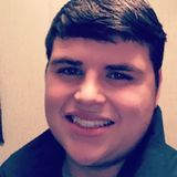 Huntermyers from Simmesport | Man | 23 years old | Taurus