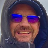 Ronuf from Snohomish | Man | 53 years old | Aquarius