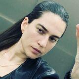 Angeiii from Philadelphia | Woman | 34 years old | Leo