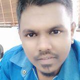 Guna from Padang Rengas | Man | 32 years old | Virgo