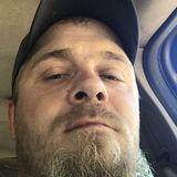 Wilbur from Free Soil | Man | 32 years old | Scorpio