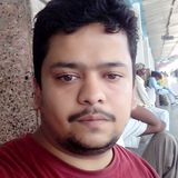 Hardik from Abu Road | Man | 29 years old | Pisces
