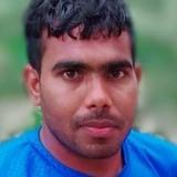 Karmakapro from Jind | Man | 22 years old | Aquarius