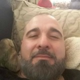 Bglenntx from Odessa | Man | 40 years old | Cancer