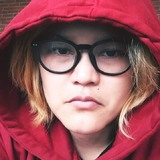Red from Serang | Woman | 25 years old | Leo