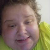 Kaiti from Cordova | Woman | 32 years old | Aries