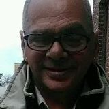 Gerry from Fall River | Man | 64 years old | Aries