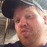 Mike from Kawartha Lakes | Man | 34 years old | Aries