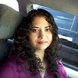 Maria from Hialeah Gardens | Woman | 34 years old | Scorpio