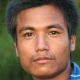 Keshob from Sarupathar   Man   22 years old   Capricorn
