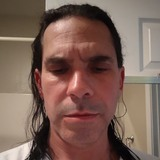 Ericdlemon19R from Indianapolis | Man | 47 years old | Aquarius