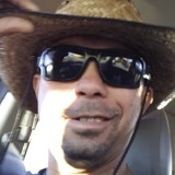 Al from Victorville | Man | 47 years old | Virgo