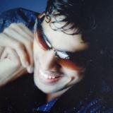 Vivek from Silchar | Man | 31 years old | Sagittarius