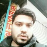 Neer from Bharatpur | Man | 30 years old | Virgo