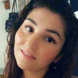 Maria from Orlando | Woman | 26 years old | Sagittarius