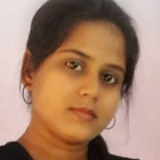Goldy from Raipur   Woman   22 years old   Libra