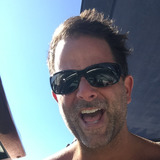 Dlowe from Pontotoc | Man | 50 years old | Gemini