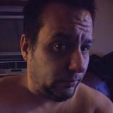 Jay from Kalamazoo | Man | 35 years old | Leo