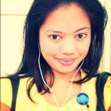 Msindependent from Manado | Woman | 33 years old | Gemini