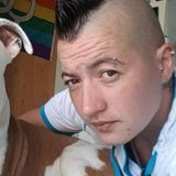 Goudouherault from Agde | Woman | 29 years old | Gemini