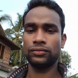 Nasir from Barddhaman   Man   27 years old   Aries