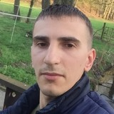 Vasy from Wildeshausen   Man   28 years old   Aries