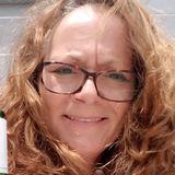 Ksue from Ypsilanti   Woman   58 years old   Libra