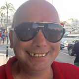 Tomy from Marbella | Man | 49 years old | Virgo