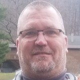 Ollie from La Crescent | Man | 44 years old | Gemini