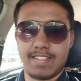 Saswat from Garhdiwala | Man | 22 years old | Aquarius