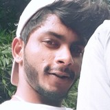 Sush from Kalamboli   Man   23 years old   Cancer
