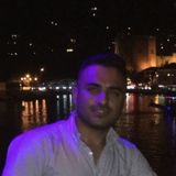 Hussam from Garbsen | Man | 23 years old | Aquarius